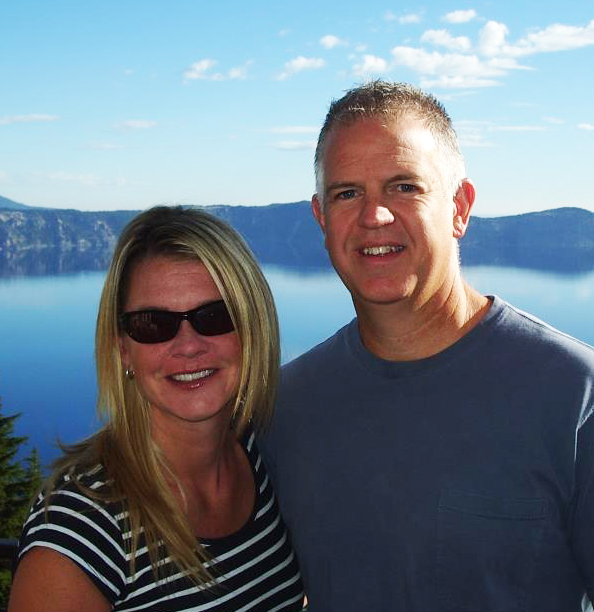 Jeff Walsh, Independent Insurance Agent in Portland Oregon